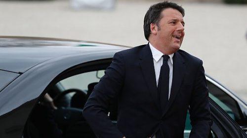 Referendum, chiusura col botto per il fronte del sì: venerdì Renzi e Casini a Palermo