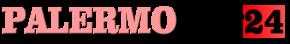 cropped-Logo-PalermoCityNews.png