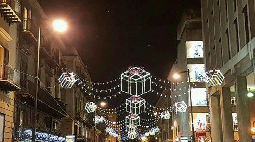 Palermo, weekend ricco di eventi in Via Roma e dintorni  Ecco nel dettaglio