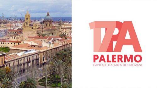Palermo nominata Capitale Italiana dei Giovani 2017, battute Venezia e Bari