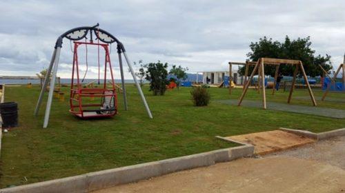 """Apre il """"Parco della Salute"""": a Palermo il primo parco inclusivo del Sud Italia"""