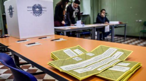 Referendum costituzionale: Vince il NO! Ecco come hanno votato i palermitani