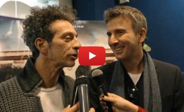 Ficarra e Picone a Palermo: la presentazione (tutta da ridere) del nuovo film |VIDEO