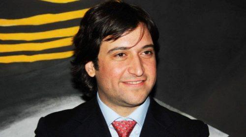 Palermo, Candidato sindaco Ferrandelli indagato per voto di scambio