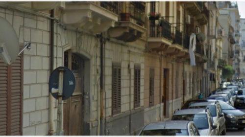 Tragedia a Palermo e Bagheria, due persone si lanciano dalla finestra