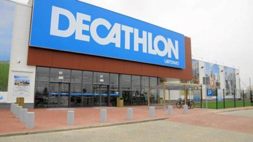 Palermo, Centro Decathlon vicino al Forum… Accordo raggiunto?