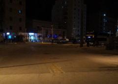 Palermo: allarme terrorismo alla Stazione Centrale, treni e bus bloccati