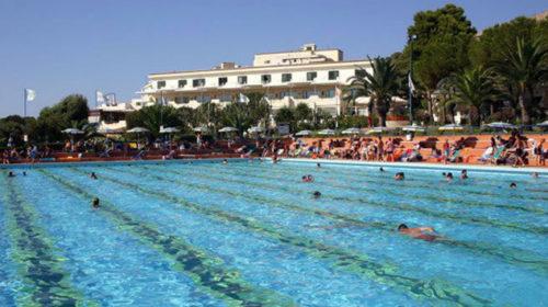 Palermo, Città del Mare diventa quattro stelle: A giugno ospiterà il Summersplash 2017