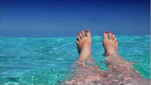 La spiaggia più bella italiana è siciliana! Ecco di quale si tratta