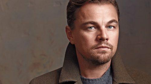 Cinema, Leonardo DiCaprio interpreterà un poliziotto antimafia ucciso a Palermo