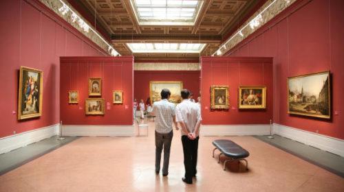 Domenica 2 aprile gratis i musei e i siti archeologici di Palermo e provincia, ecco l'elenco