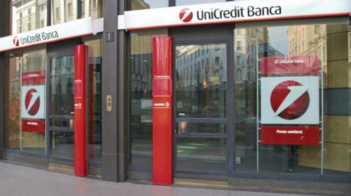 Unicredit assume in Sicilia, al via le selezioni: ecco come candidarsi!