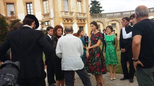 400 vip da tutto il mondo a Palermo, a Luglio il centro storico diventa passerella di Dolce&Gabbana