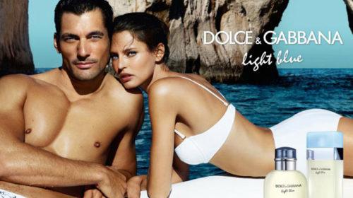 Alta moda, dal 6 al 10 luglio le sfilate di Dolce&Gabbana a Palermo