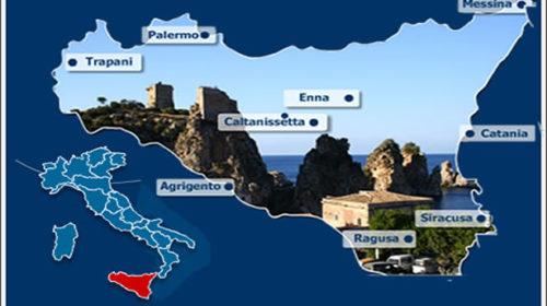 Vacanze, la città più conveniente d'Italia si trova in Sicilia! Ecco qual'è