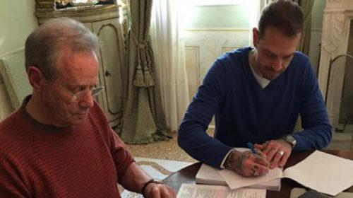 UFFICIALE: Ecco la società che acquisterà il Palermo entro il 30 Aprile