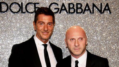 Dolce & Gabbana a Palermo. Ecco gli ospiti, le location e le sfilate in programma