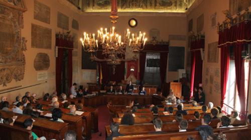 Tutti gli eletti al Consiglio comunale di Palermo, 24 con Orlando e 16 all'opposizione