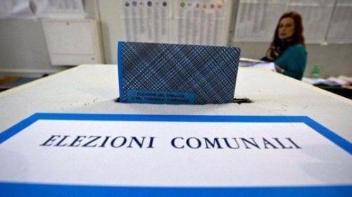 Elezioni Comunali 2017 Palermo: Ecco l'affluenza finale