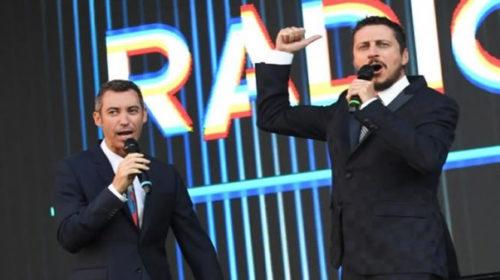 Palermo, Radio Italia live – Il concerto: Ecco dove seguirlo in TV e Streaming