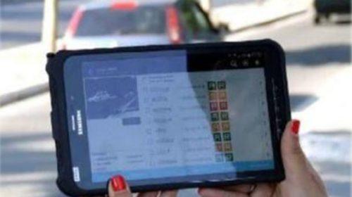 Ztl a Palermo, squadre di vigili urbani con i tablet multano cento automobilisti al giorno