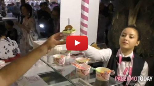 Sherbeth, torna il villaggio del gelato: più di 50 gusti e biglietti a partire da 3 euro | VIDEO