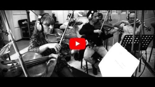 "Cocciu d'amuri soundtrack ""Andiamo a quel Paese"" – Ficarra e Picone 🎥 VIDEO"