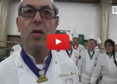 Palermo, 40 chef cucinano per i poveri di Biagio Conte | VIDEO