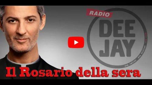 Niente voli tra Sicilia e Sardegna, Fiorello su Radio Deejay lancia l'appello alle compagnie aeree 🎥 VIDEO