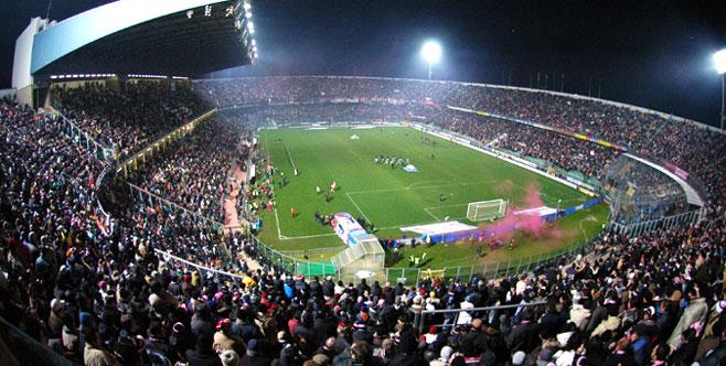 Palermo-Hellas Verona: curve esaurite, è caccia ai posti rimasti