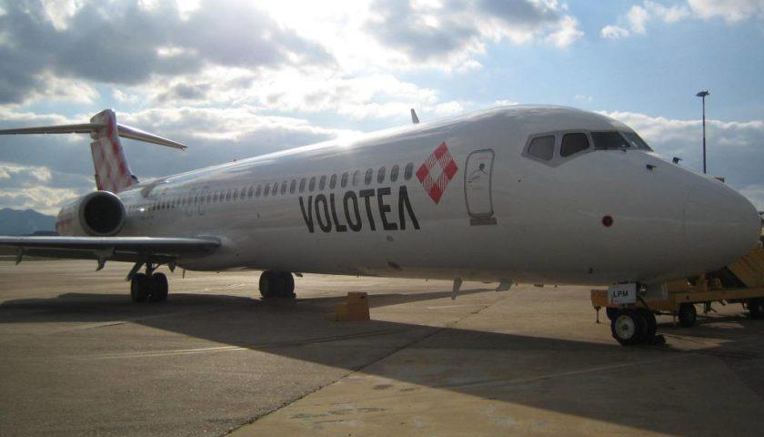 Dall'aeroporto di Palermo un nuovo collegamento diretto con la Francia
