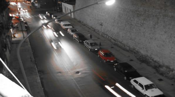 """Vagava chiamando """"mamma"""", bimbo di 3 anni trovato in strada nella notte a Palermo"""
