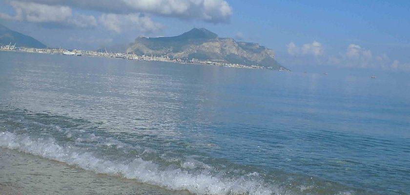 Romagnolo, il mare ora è pulito: sì alla balneazione dopo 48 anni