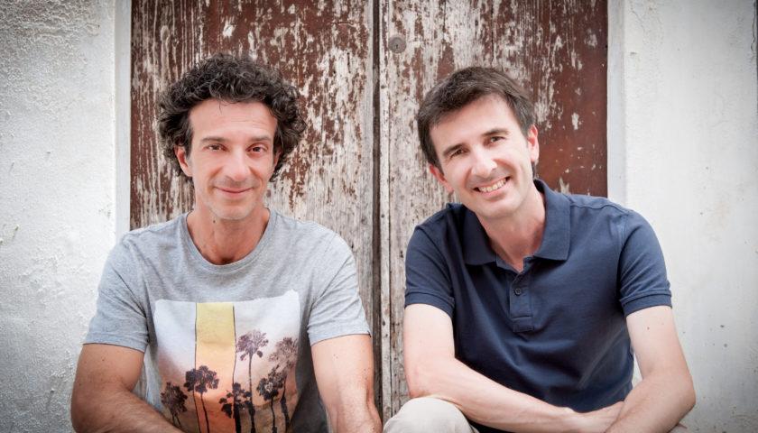 Ficarra e Picone cercano attori per il loro prossimo film |Ecco tutte le info!