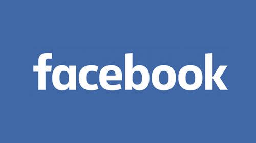 Facebook, tutto quello che avete postato diventa pubblico: Ecco la verità