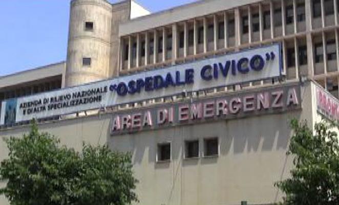 Nuovo sospetto caso di meningite a Palermo, ragazza di 22 anni in rianimazione