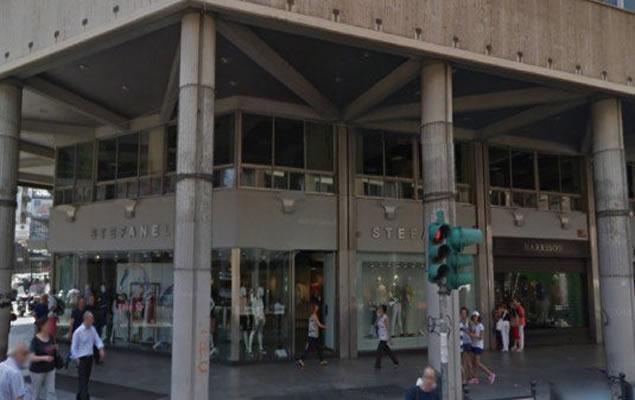Palermo, Stefanel salva i dipendenti: col gruppo Zara nuovo outlet entro agosto