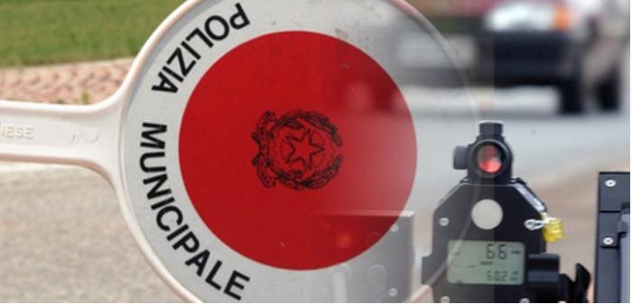 Palermo, Autovelox implacabili in città: in otto mesi elevate 27mila multe