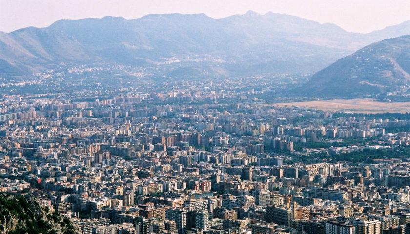 Piovono soldi su Palermo, entro fine anno appalti da 97 milioni