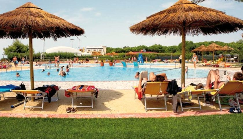 L'Isis cambia le mete di vacanza,  I palermitani scelgono la Sicilia