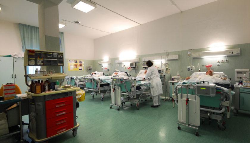 """Palermitana esce dal coma dopo quattro anni. I medici: """"Caso unico"""""""
