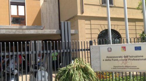 Sicilia – Formazione, pronte le graduatorie: Entro dicembre 3.500 assunzioni
