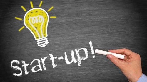 Sicilia, boom di startup: i giovani rilanciano l'economia