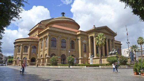 Palermo, il Teatro Massimo chiude in attivo e si prepara a fare nuove assunzioni