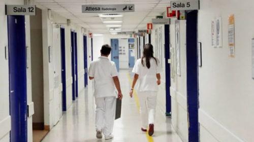 Palermo: nuova rete ospedaliera: ok del ministero. Scattano 9 mila assunzioni