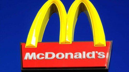 McDonald's assume in Sicilia: 85 nuovi posti di lavoro fra Palermo, Carini e Agrigento. Ecco come candidarsi!