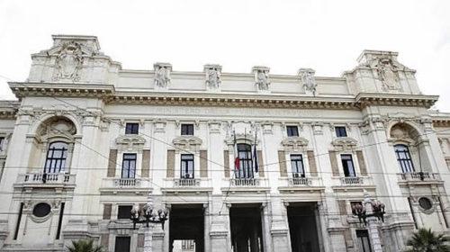 Record di maestri con la 104: è così che potranno tornare in Sicilia