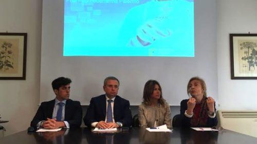 Palermo – Farmaci a domicilio con due clic, a consegnarli 50 corrieri in bici
