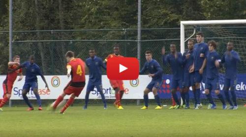 Gianluca Di Marzio: il Palermo ha preso un giovane difensore belga ⚽ VIDEO 🎥