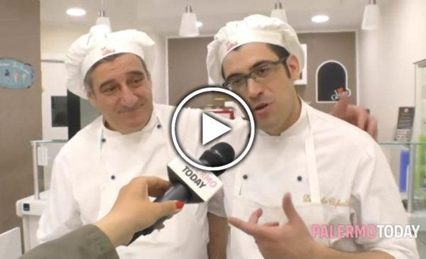 "Pasticceria palermitana trionfa a ""Best Bakery"": ""Vi raccontiamo la nostra dolce impresa"" 🎥 VIDEO"